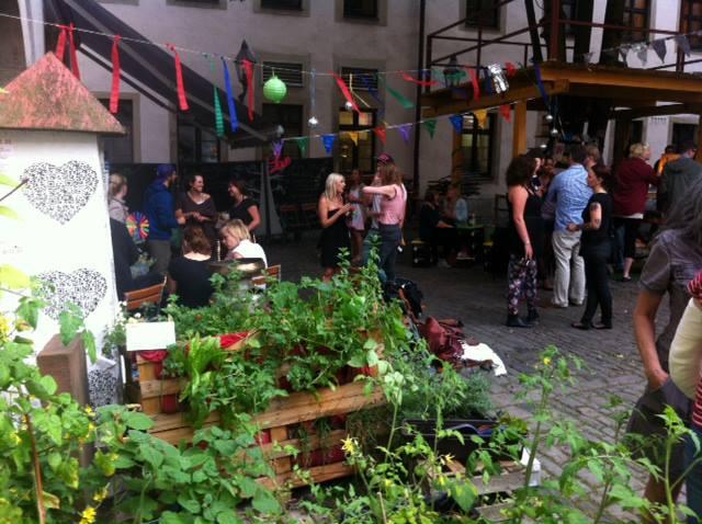 urban gardening was ist das eigentlich garten fr ulein der garten blog. Black Bedroom Furniture Sets. Home Design Ideas