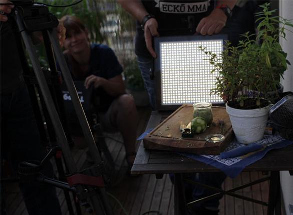 querbeet dreht auf meinem balkon garten fr ulein der. Black Bedroom Furniture Sets. Home Design Ideas