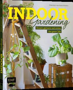 Indoor-Gardening-20x235-hard