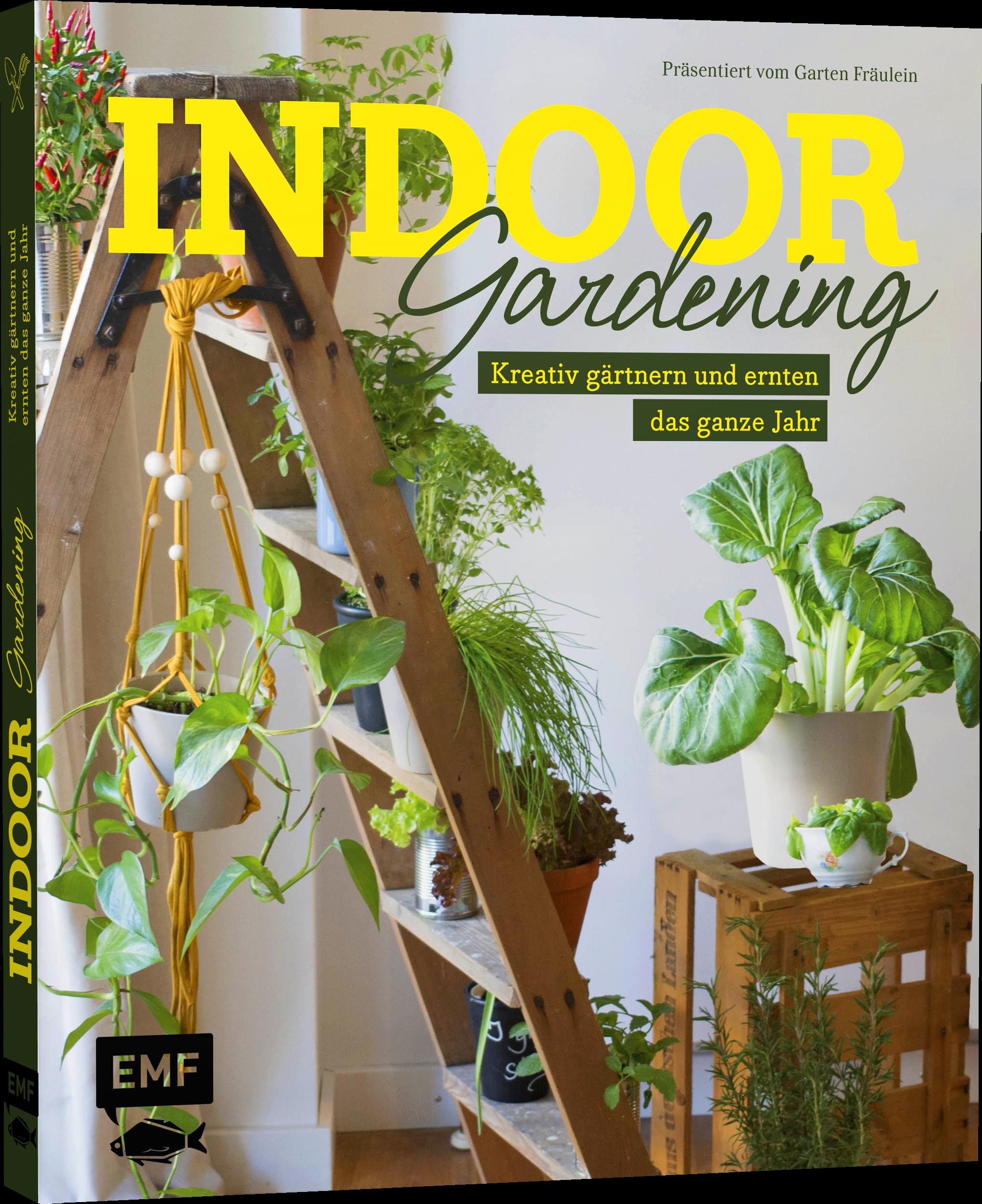 Garten Fräulein: Indoor-Gardening-20x235-hard