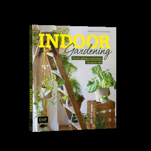 indoor-gardening_grande