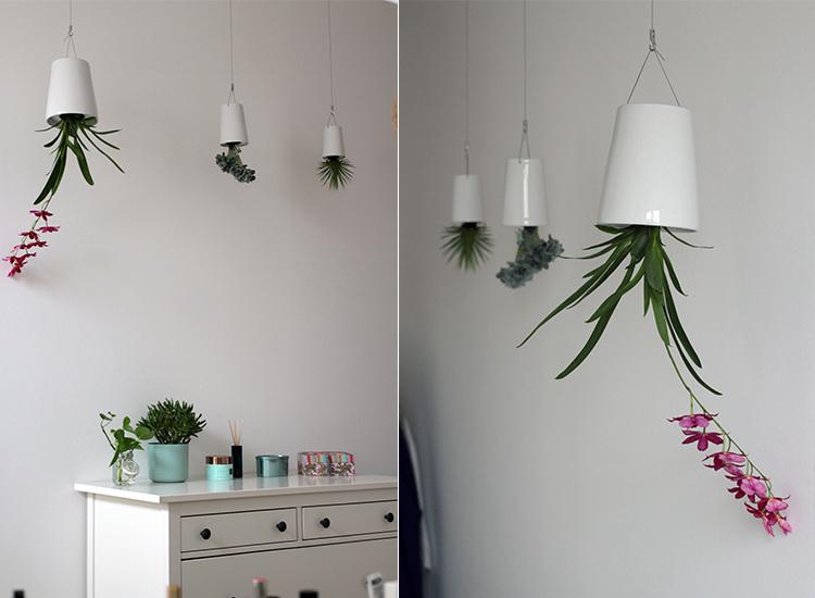 mein gr nes badezimmer garten fr ulein der garten blog. Black Bedroom Furniture Sets. Home Design Ideas
