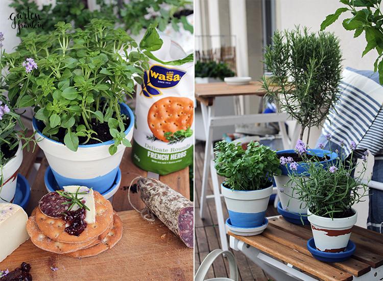 frensch-herbs