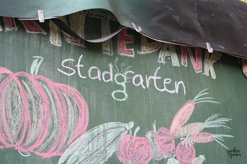 stadtgarten-nbg