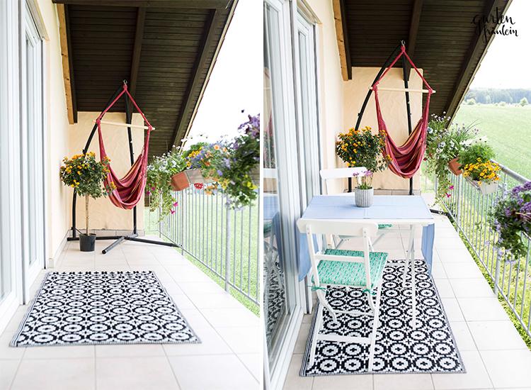 Balkon-umgestalten