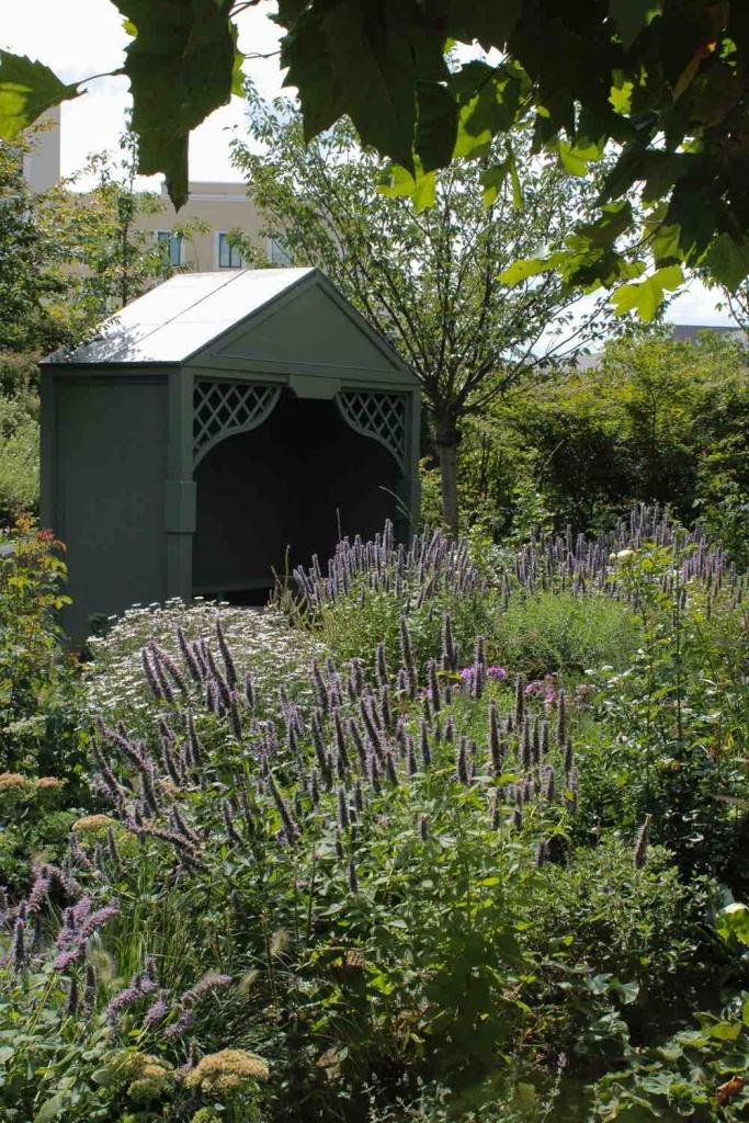 traumgarten ein englischer garten in w rzburg garten fr ulein der garten blog. Black Bedroom Furniture Sets. Home Design Ideas
