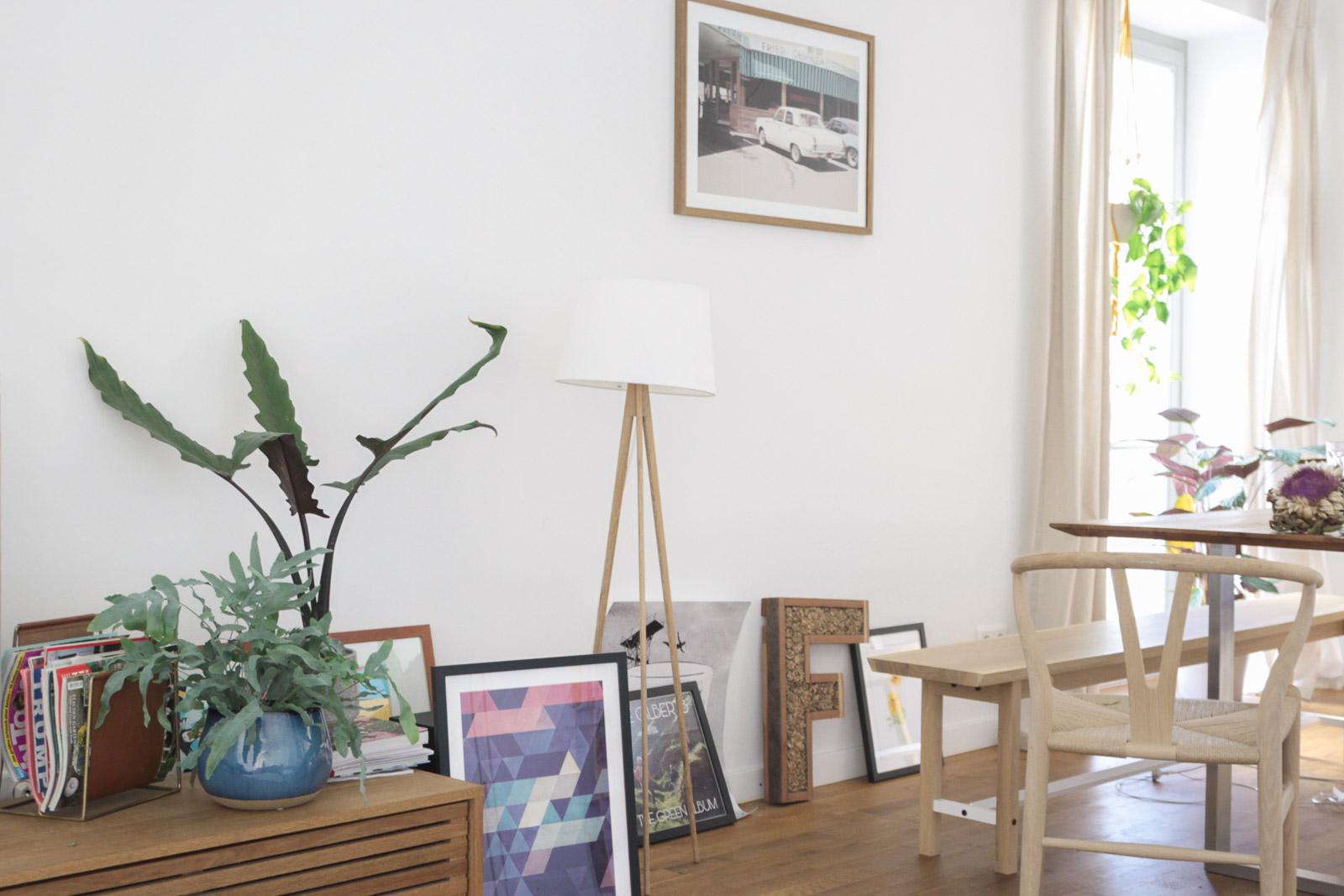 zimmerpflanzen fr ulein teil 1 der wohnzimmer dschungel garten fr ulein der garten blog. Black Bedroom Furniture Sets. Home Design Ideas