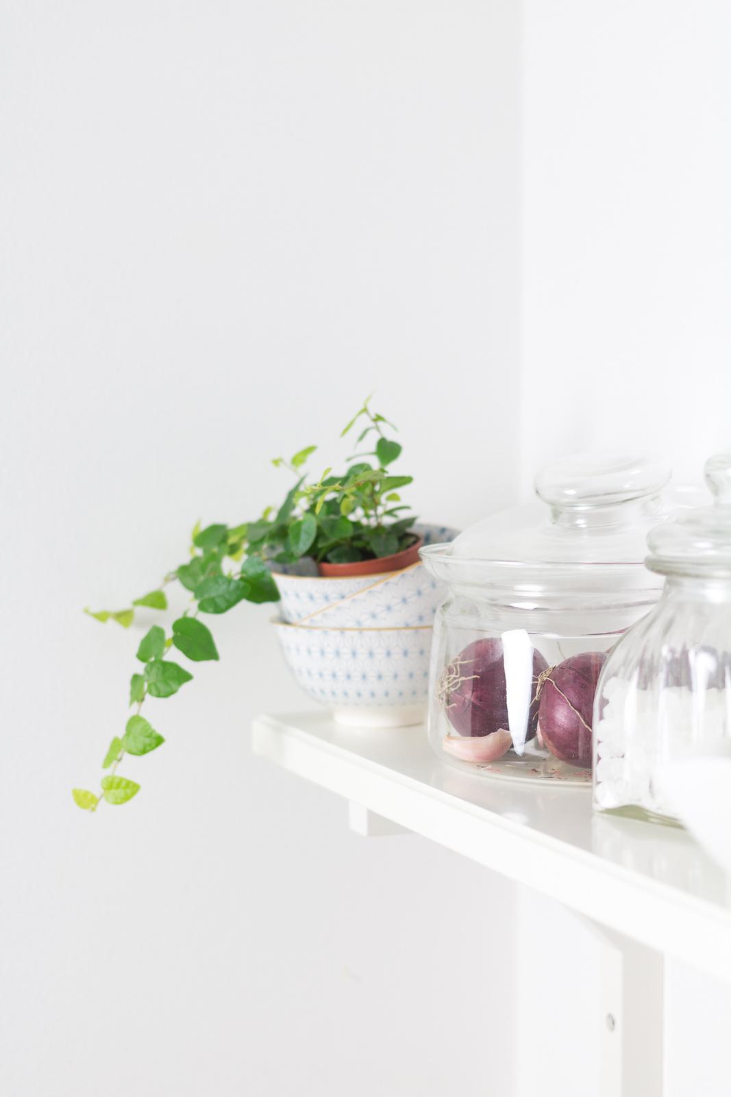 Schön Der Küchengarten Fotos - Küchen Ideen Modern ...