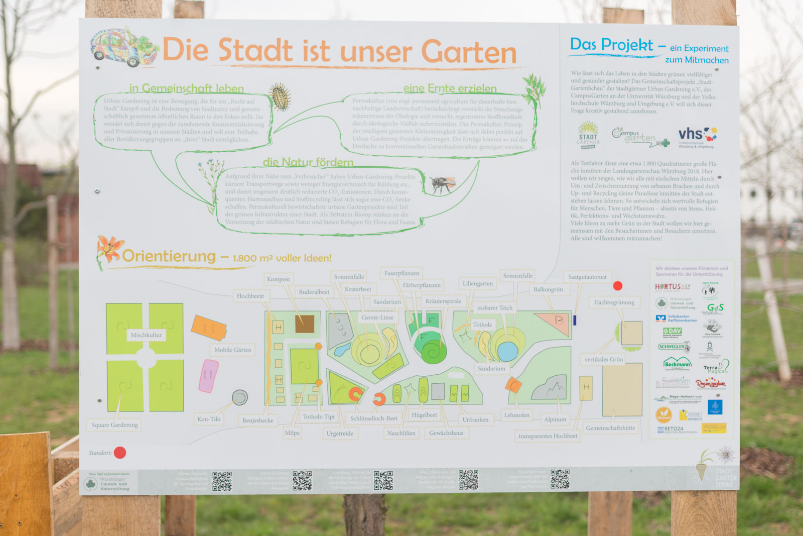 landesgartenschau-wuerzburg-21