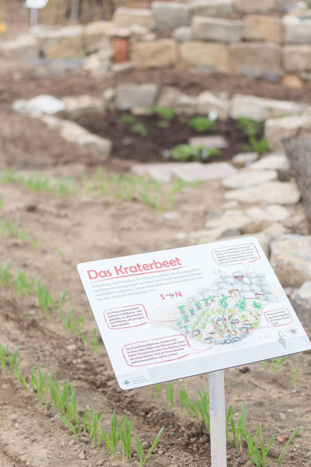 landesgartenschau-wuerzburg-24