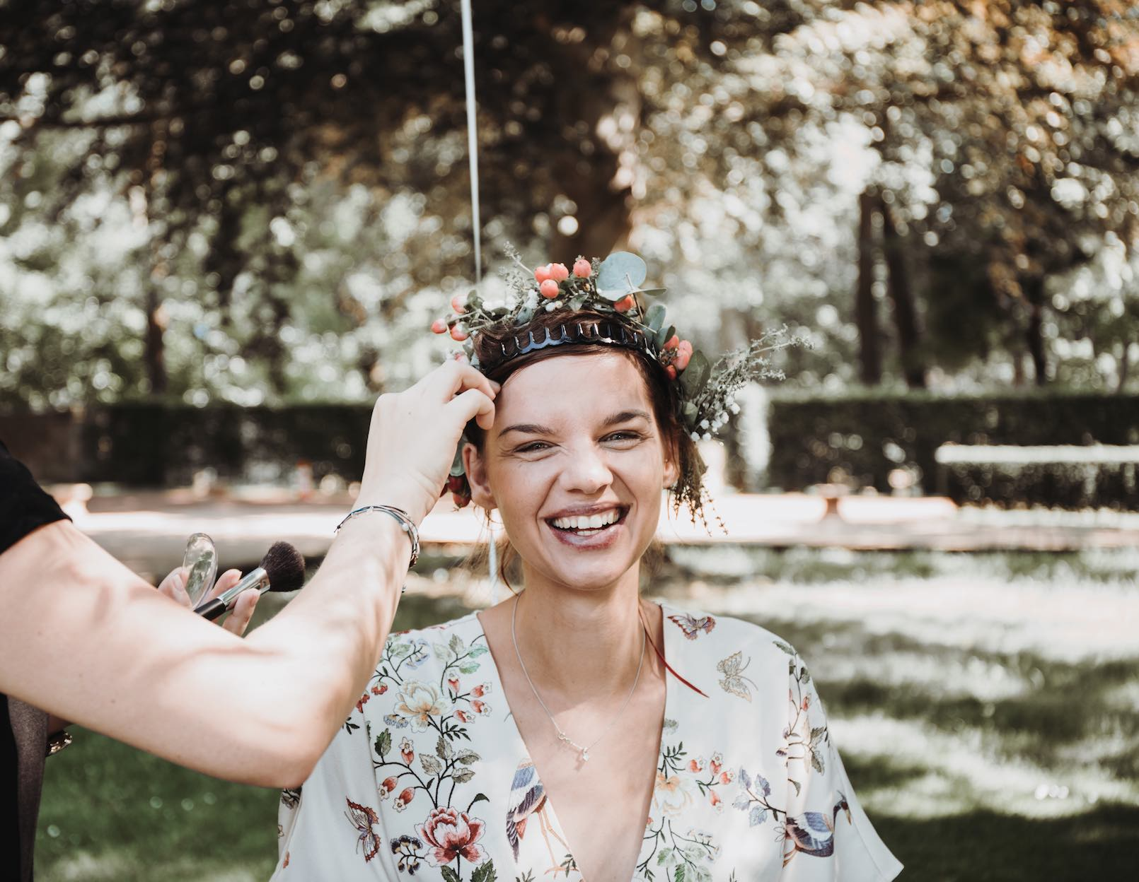Blumenkranz-binden-DIY