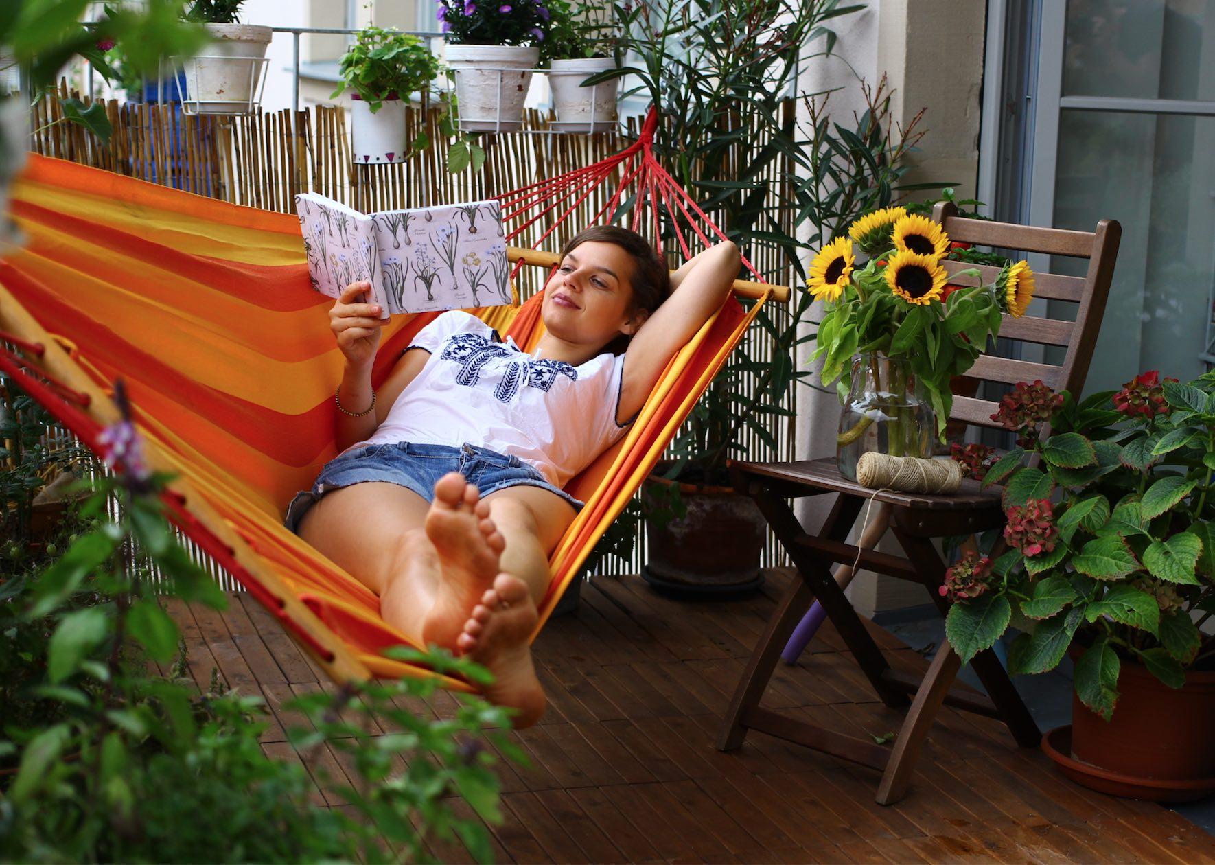 windspiel basteln aus kronkorken garten fr ulein der garten blog. Black Bedroom Furniture Sets. Home Design Ideas