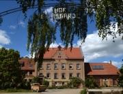 hof louisgarde