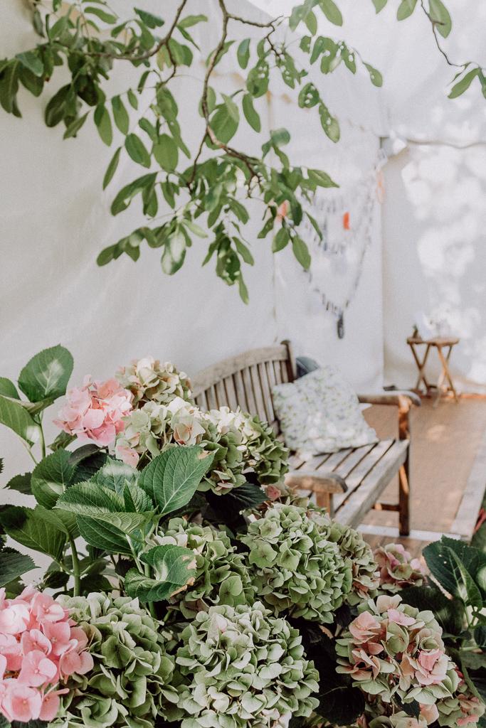 Gartenhochzeit Inspirationen Fur Eine Unvergessliche Hochzeit Vom