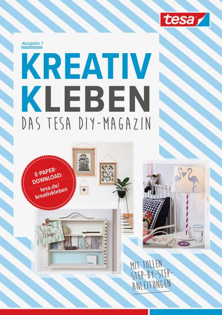 tesa_kreativkleben_Nr1