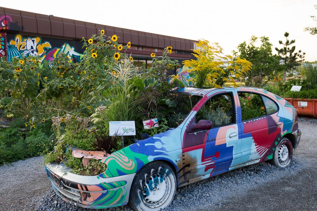 urban-gardening09
