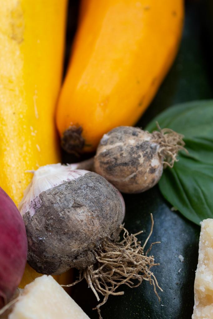 zucchini-gemuese02