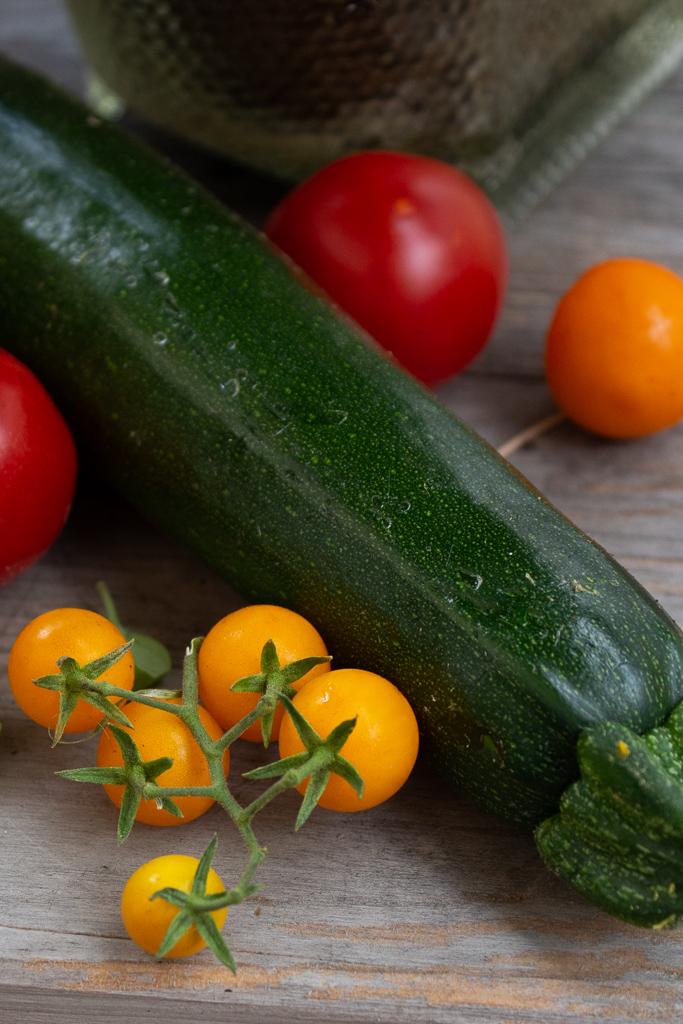 zucchini-gemuese03