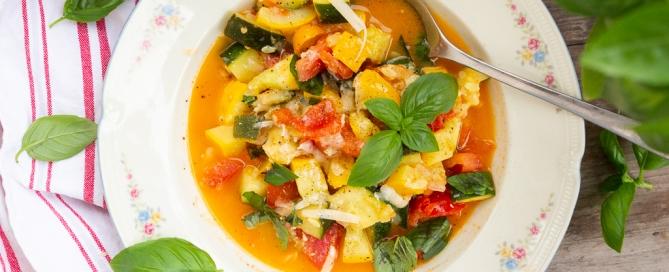zucchini-gemuese