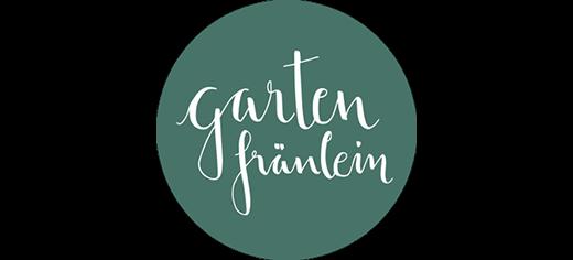 Garten Fräulein – Der Garten Blog