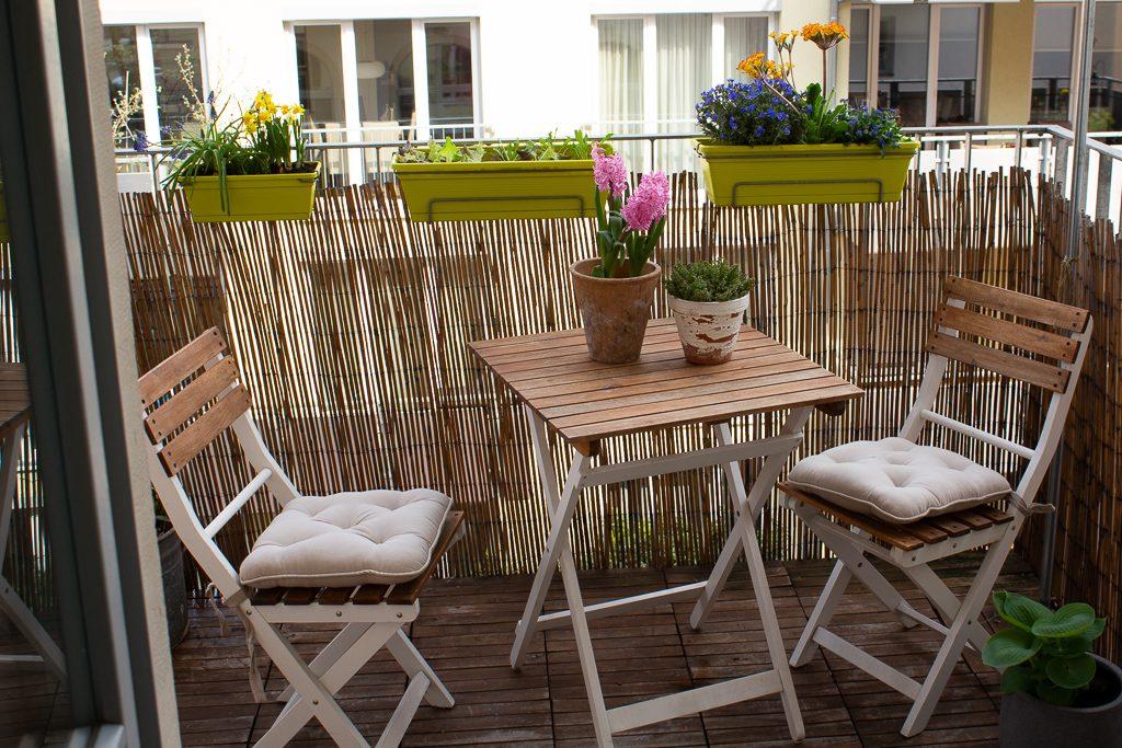 Balkon-fruehlingsfit