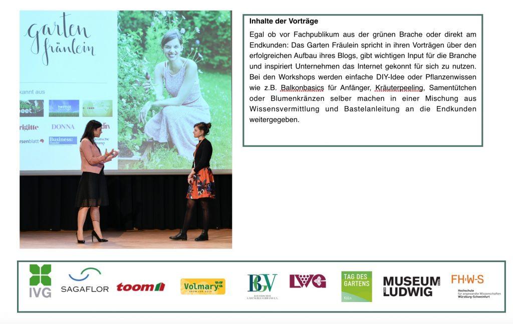Vortrag-Garten-Fraeulein