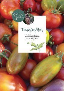 Tomatenfibel